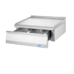 Counter top unit B 800
