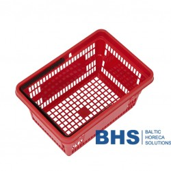 Shopping basket AIRPORT