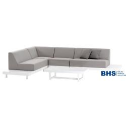 Set of furniture ALVORY