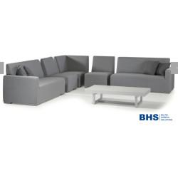 Set of furniture MODULAR