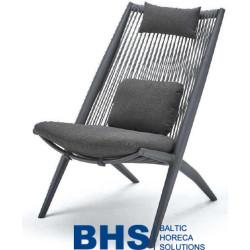 Chair BAHZA