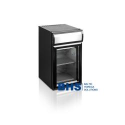 Külmkapp 22 L