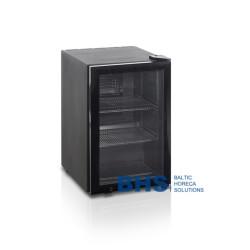 Külmkapp 58 L