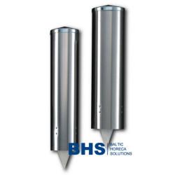 Cup dispenser B114/B115