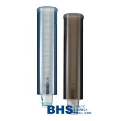 Cup dispenser B116/B117