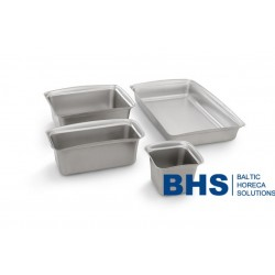 Tray M GN1/6