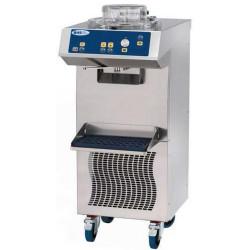 Electromechanical batch freezer BTE150A