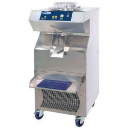 Electromechanical batch freezer BFE600A