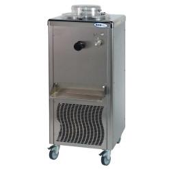 Electromechanical batch freezer BFM10A