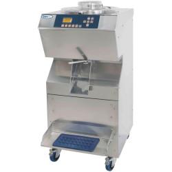 Electronical batch freezer BFX1000