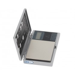 Scale 600 g