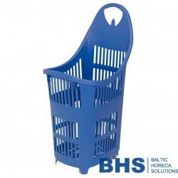 Shopping basket BOND