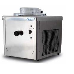 Electromechanical batch freezer BTM5A