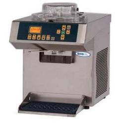 Electronical batch freezer BTX150A