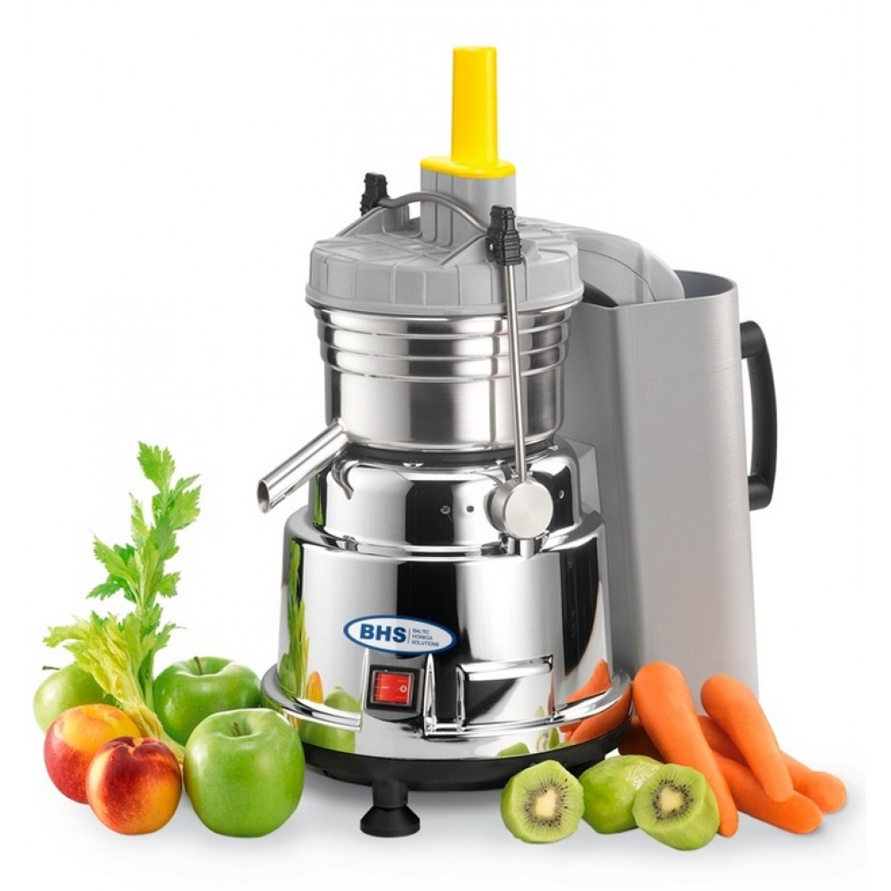 Centrifugal juicer CE2047ABS