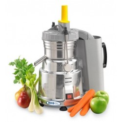 Centrifugal juicer CE2047ALL