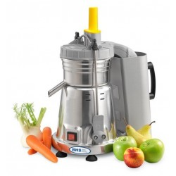 Centrifugal juicer CE2083