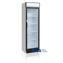 Cooler CEV425CPI2