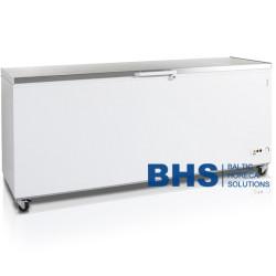 Chest freezer CF700S