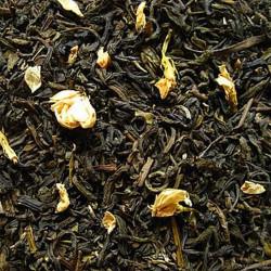 China Jasmine roheline tee 100gr
