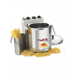 Pasta cooker CP2098