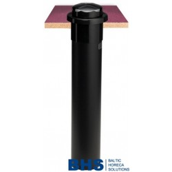 Cover dispenser D51/D52