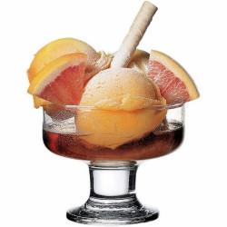 Ice cream cup 280 ml