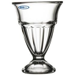 Ice cream cup 270 ml