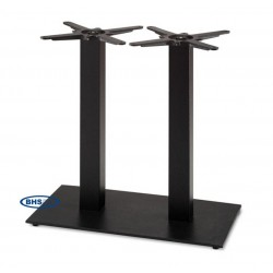 Table base AGT611/D