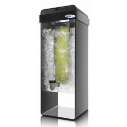 Beverage dispenser 11.4 litres
