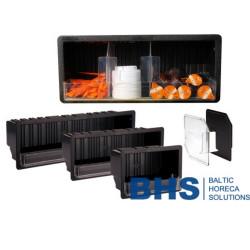 Organizer E112