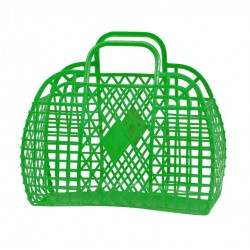 Shopping bag FAMA