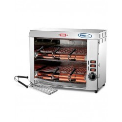 Grill oven FO2071