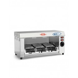 Grill oven FO2069