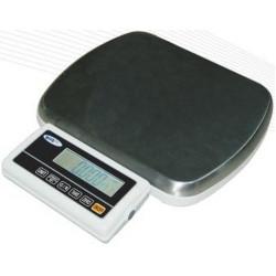 Floor scales SFOXI 15 kg