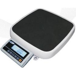 Floor scales SFOXII 150 kg