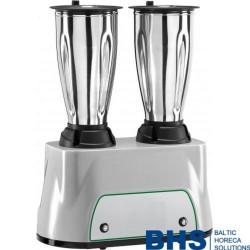 Blender FR2150L
