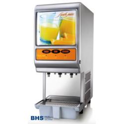 Mahla automaat 2A