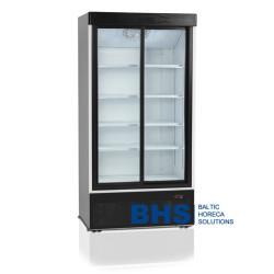 Display cooler FS1002S