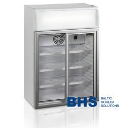 Refrigerator FSC100I