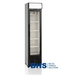 Cooler FSC175HI