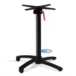Table base AGT613