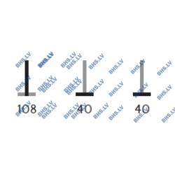 Table base AGT608/H