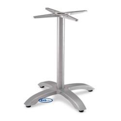Table base AALU/A