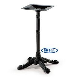Table base AGT601