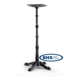 Table base AGT601/H