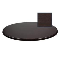 Table top 110x70 cm, rectangular