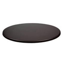 Table top D-70 cm, some colors