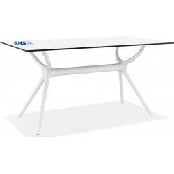 Table GGT1036-140
