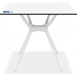 Table GGT1036-80